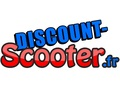 Pieces scooter - Tuning scooter - Discount Scooter